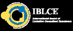 ible-logo